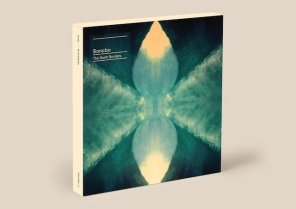 Bonobo-The-North-Borders-Boxset