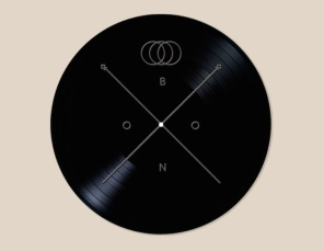 Bonobo-The-North-Borders-Boxset1