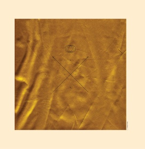 Bonobo-The-North-Borders-Boxset2