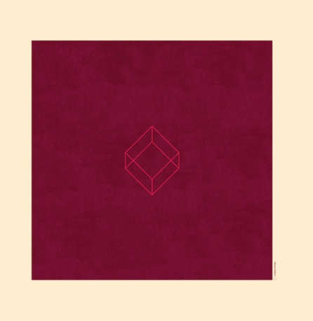 Bonobo-The-North-Borders-Boxset3