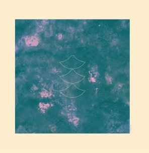 Bonobo-The-North-Borders-Boxset4