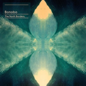 Bonobo-The-North-Borders