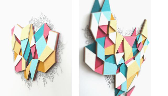 Paper-Art8