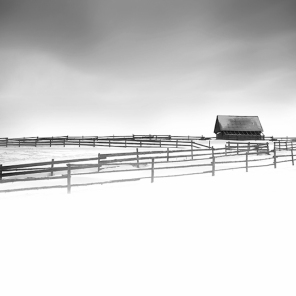Snowscapes-Photography-3