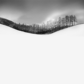 Snowscapes-Photography-6