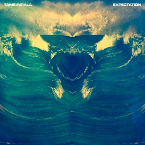 Tame-Impala-Expectation