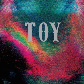 Toy-Album-Artwork